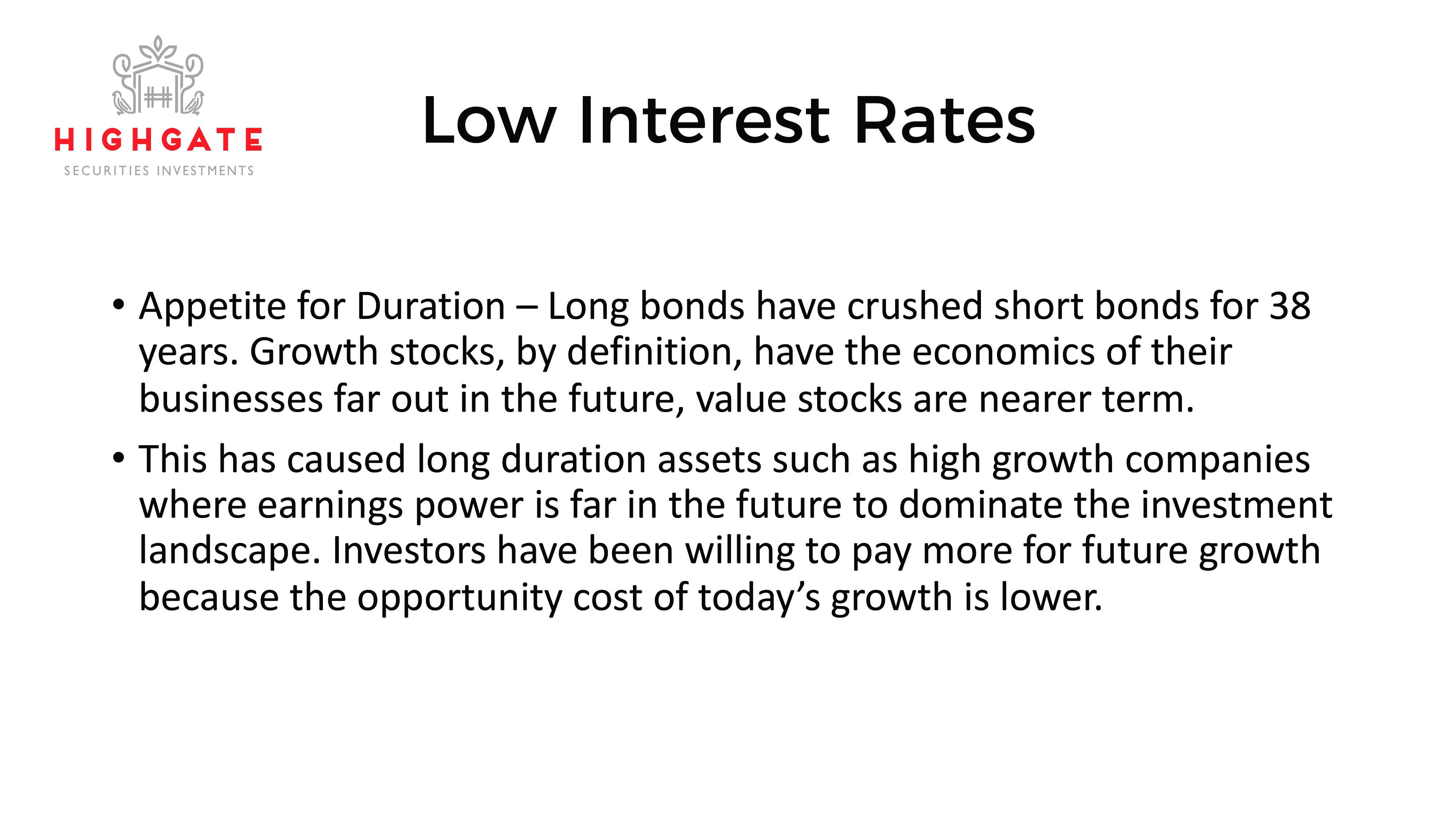 Growth v. Value Investing-10