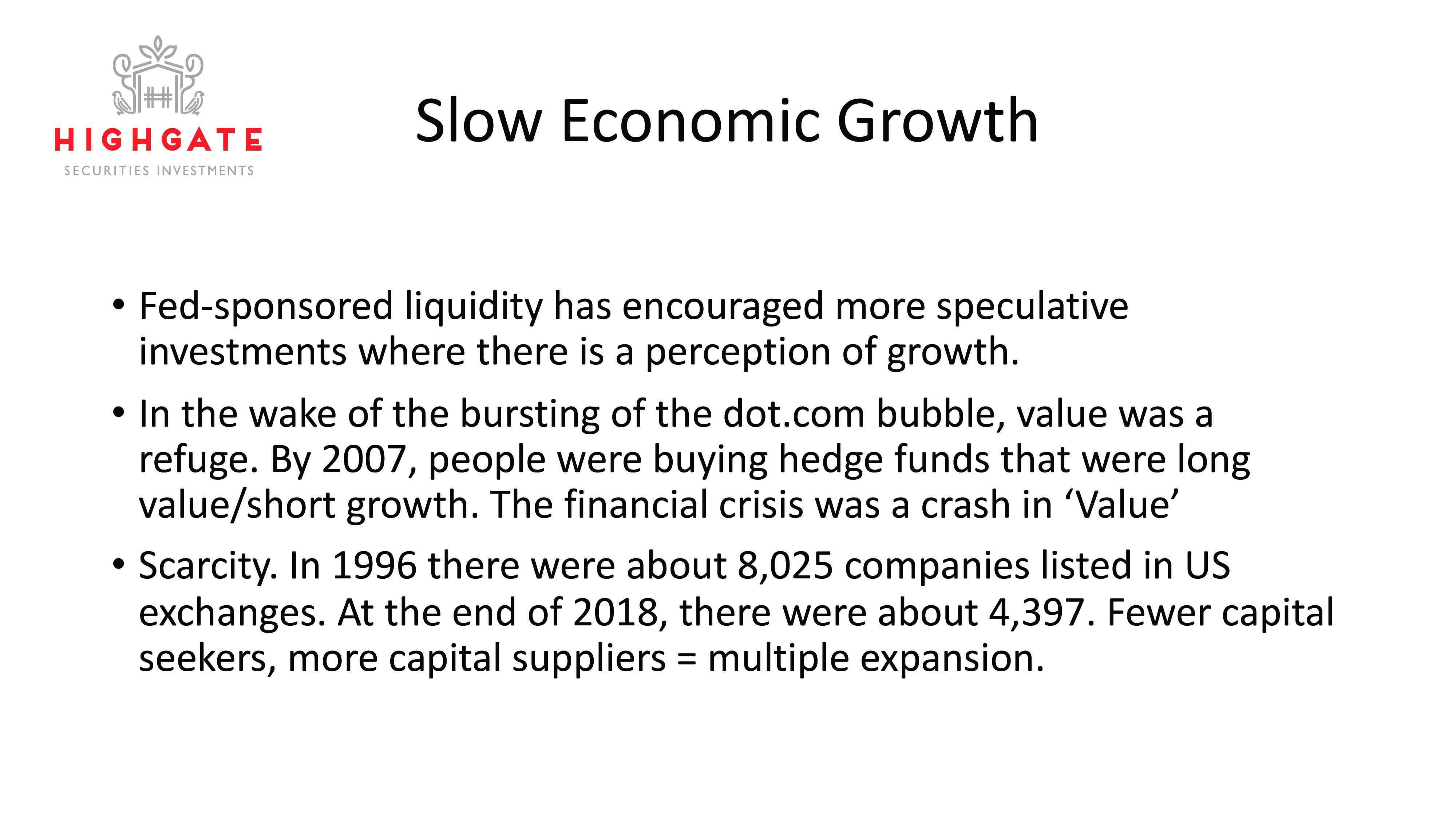 Growth v. Value Investing-13