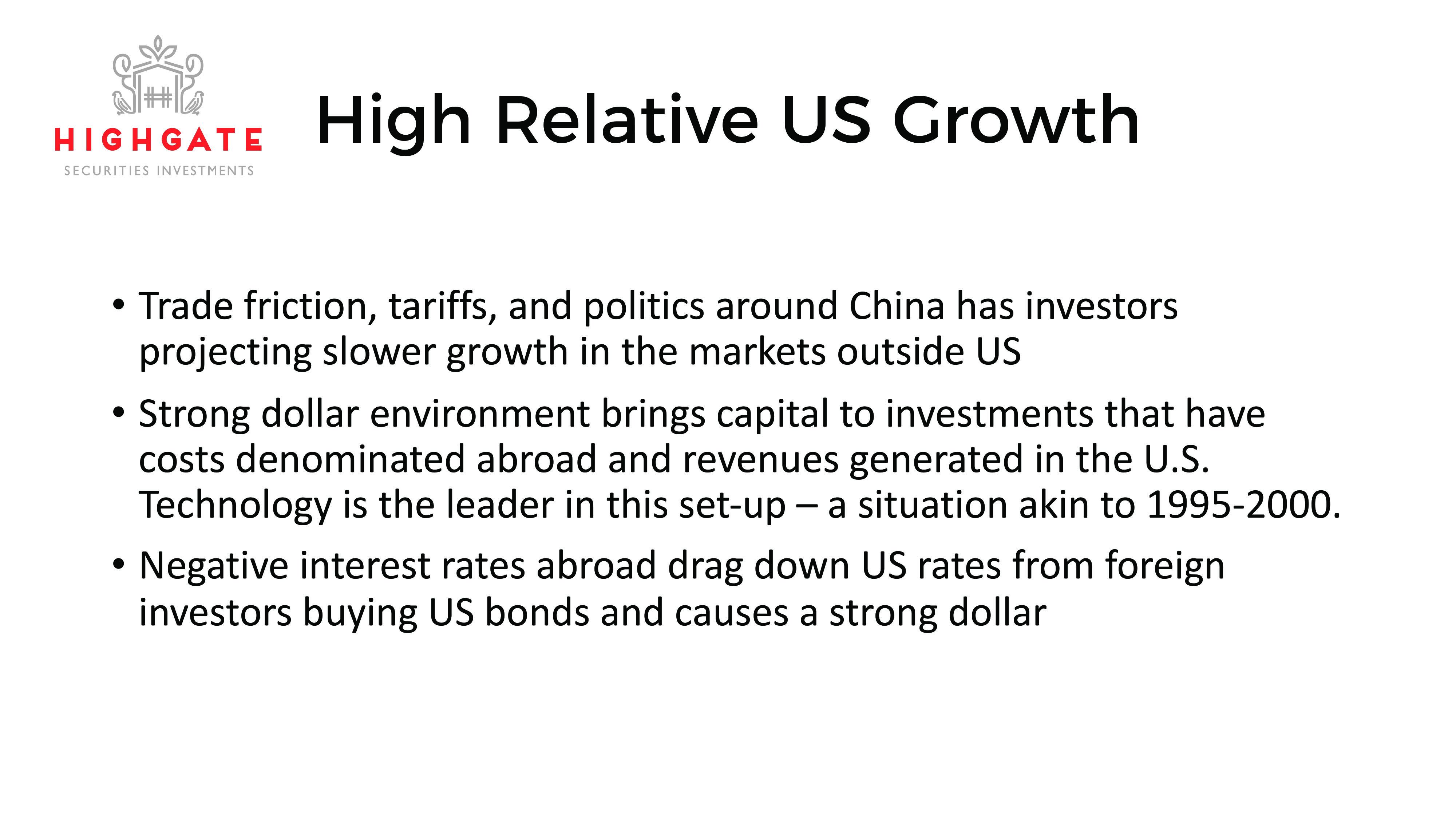 Growth v. Value Investing-15