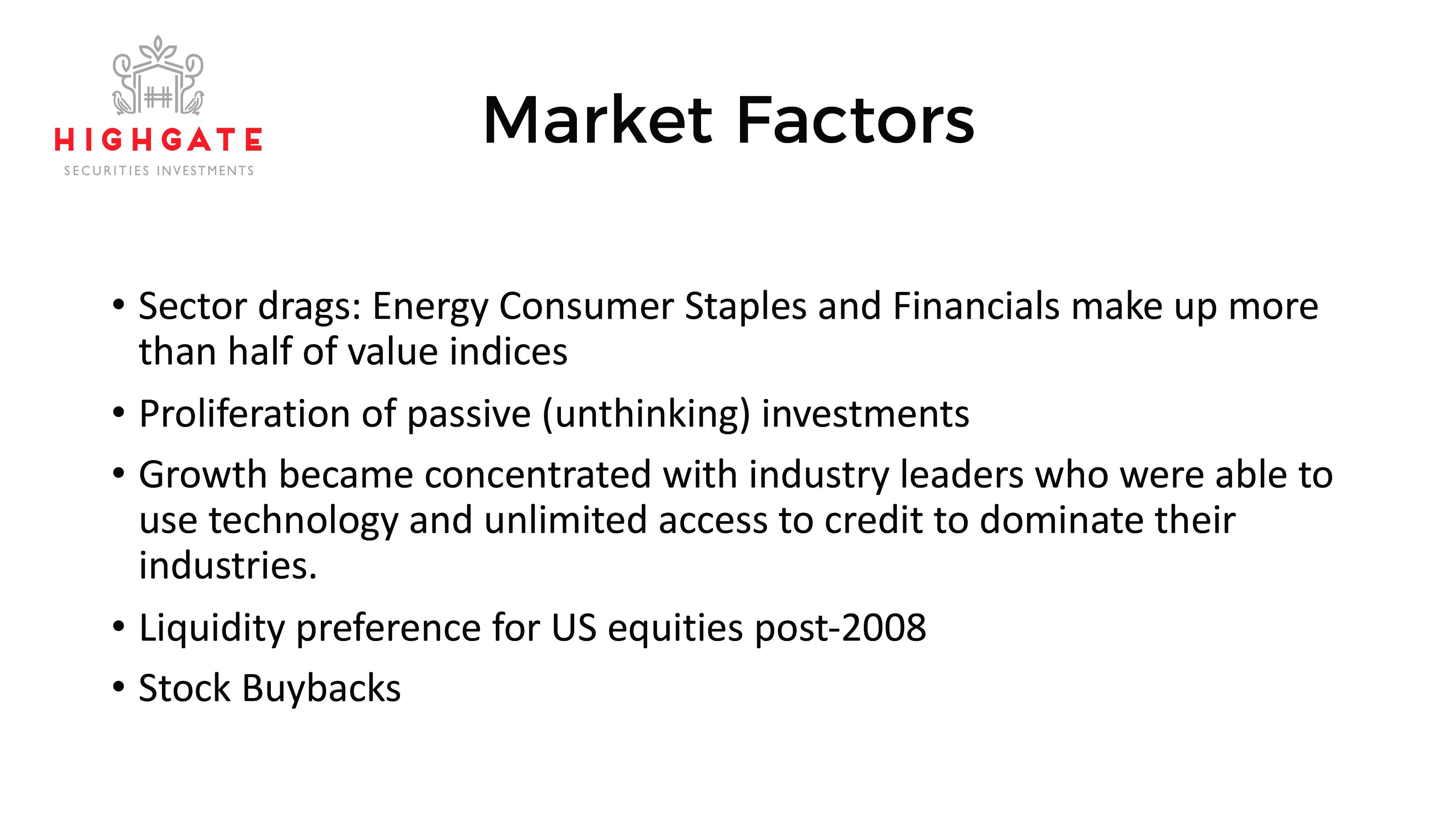 Growth v. Value Investing-18