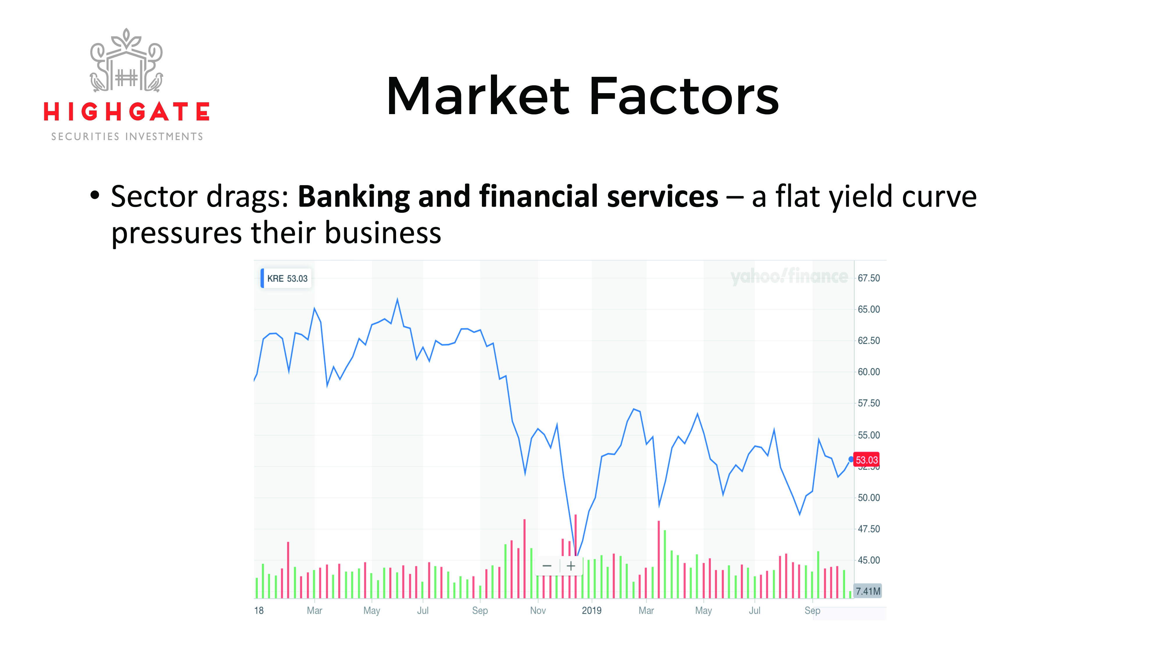 Growth v. Value Investing-22
