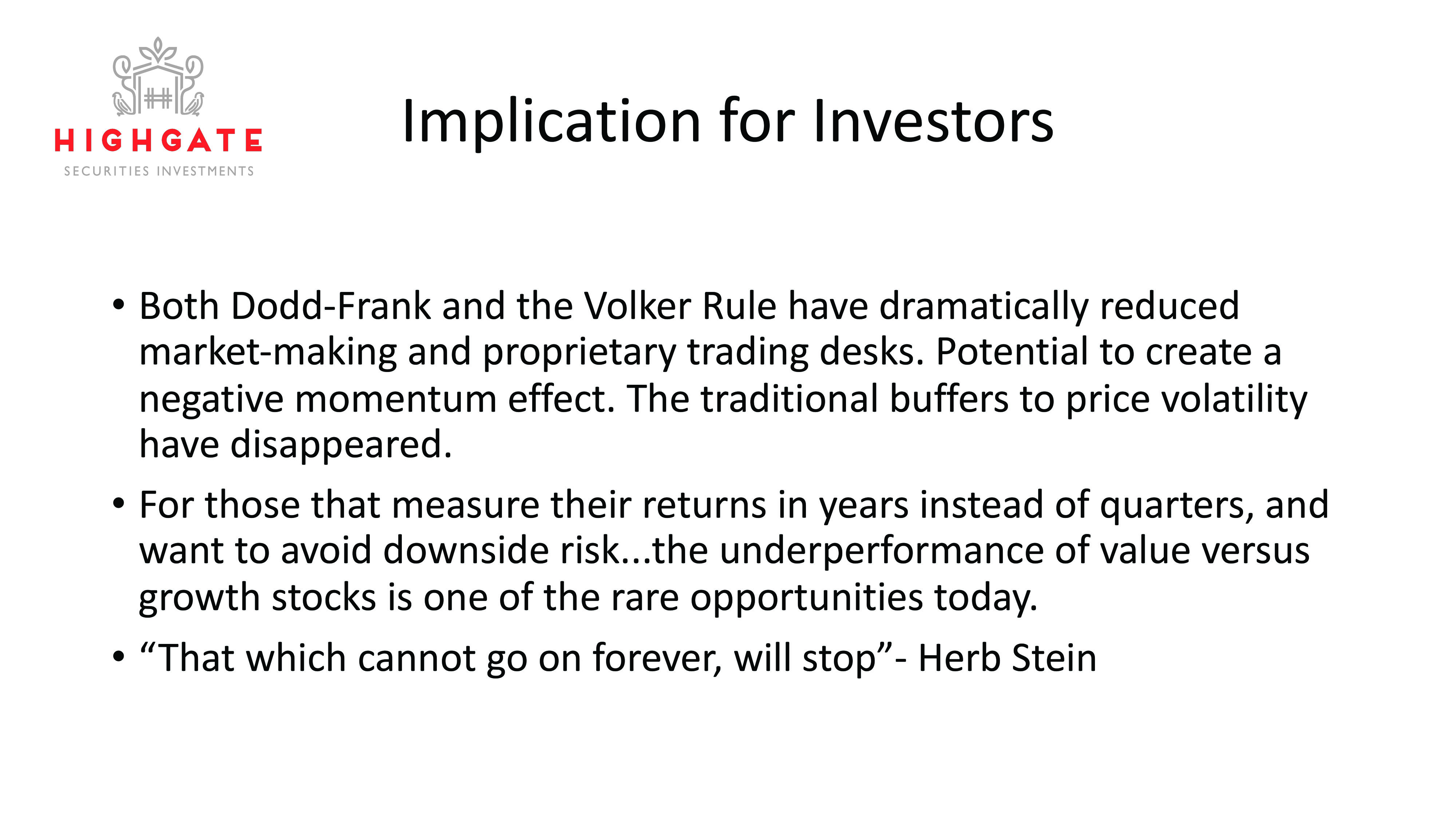 Growth v. Value Investing-28