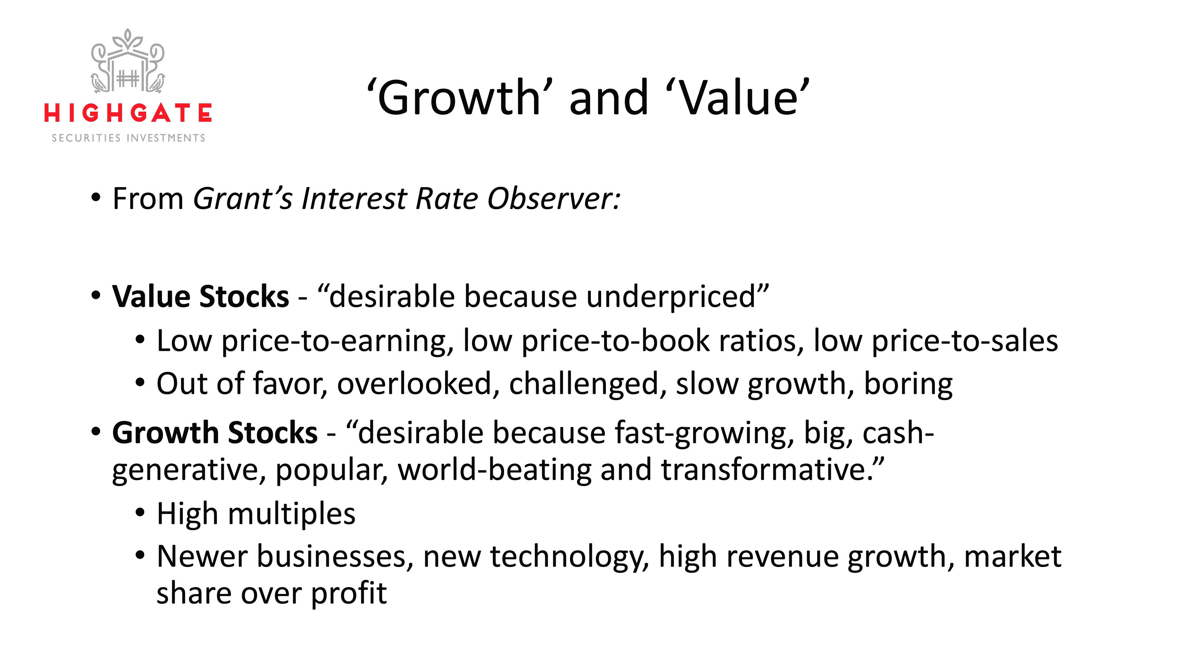 Growth v. Value Investing-3