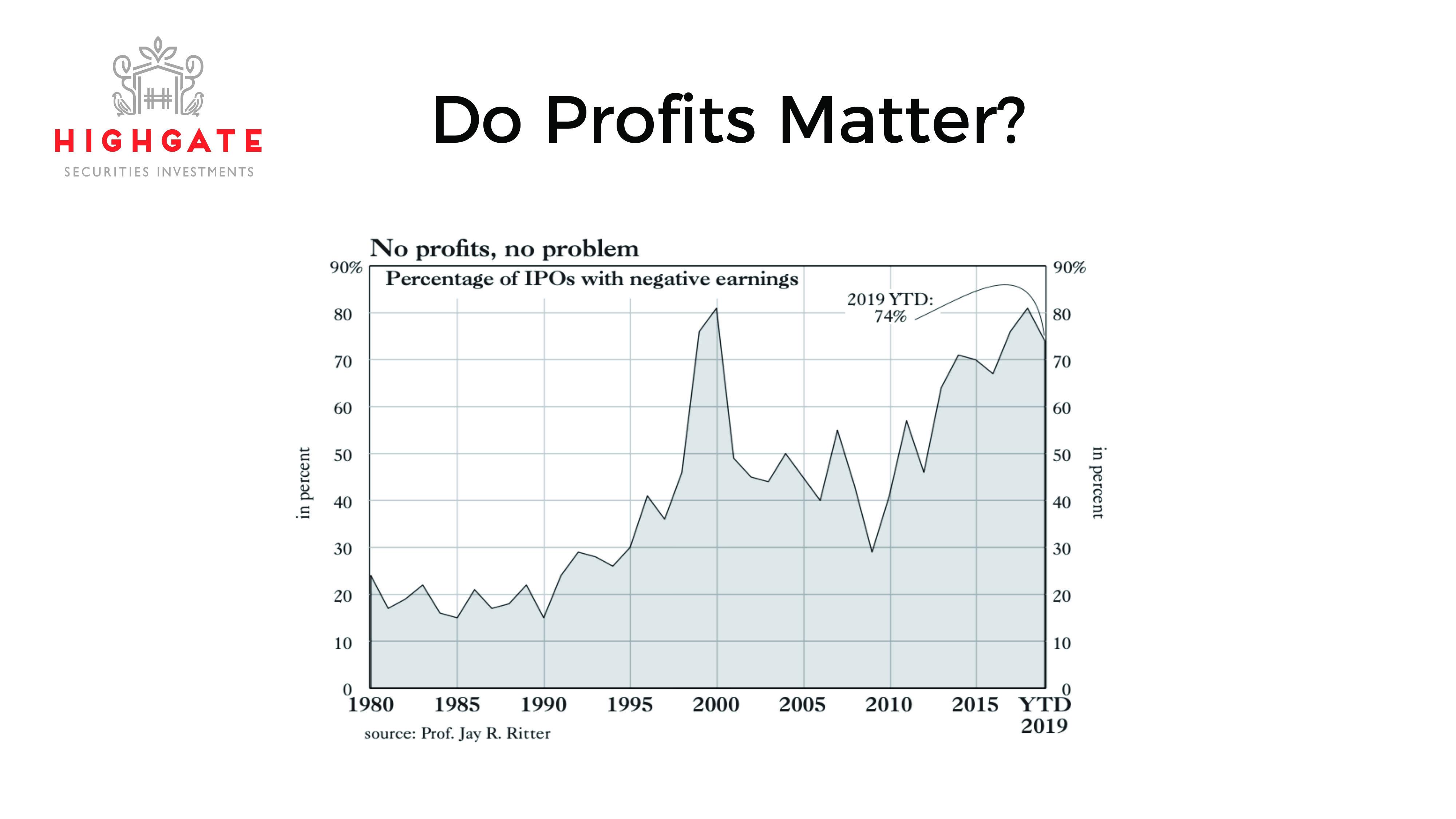 Growth v. Value Investing-8