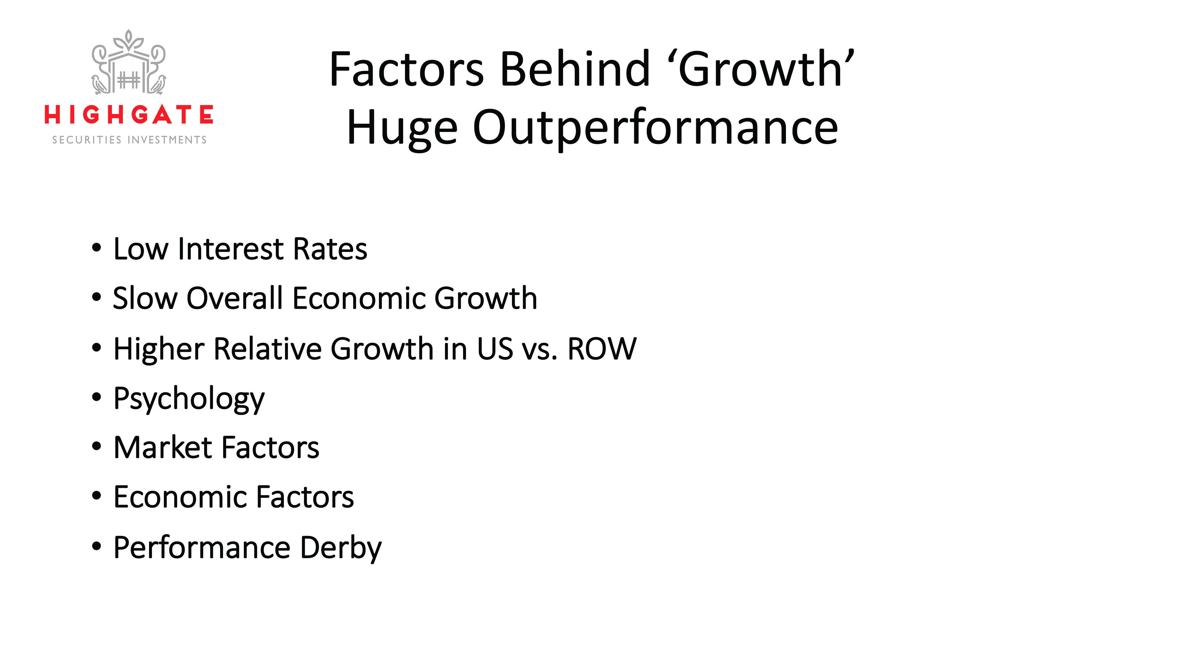 Growth v. Value Investing-9